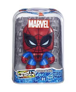 marvel mighty muggs figür spider-man e2122-e2164 img