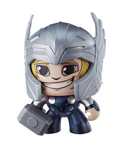 marvel mighty muggs figür thor e2122-e2200 img