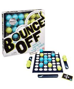 mattel bounce off  cbj83 img