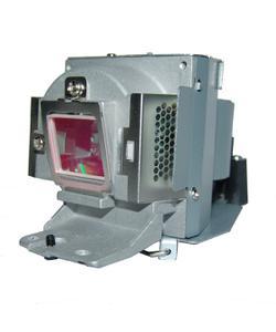 mp735 benq projeksiyon lambası img