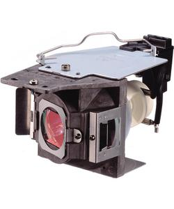 ms612st benq projeksiyon lambası img