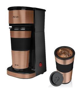 my coffee mc-102 relax kişisel filtre kahve makinesi img