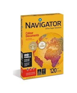 navigator a4 120 gr. fotokopi kağıdı 250'li img