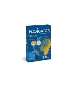 navigator a4 160 gr. fotokopi kağıdı 250'li img