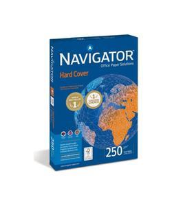 navigator a4 250 gr. fotokopi kağıdı 125'li img