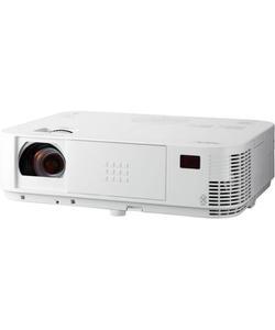 nec m322w 3200 lümen 1280x800 network projeksiyon cihazı img
