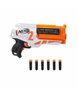 nerf ultra two e7921 img