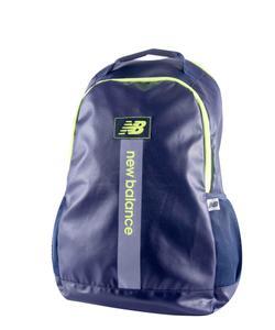 new balance sırt çantası 89396 img