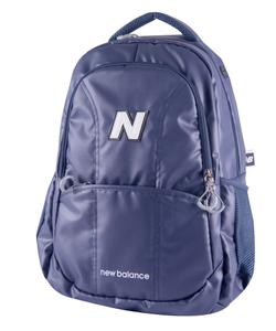 new balance sırt çantası 89413 img