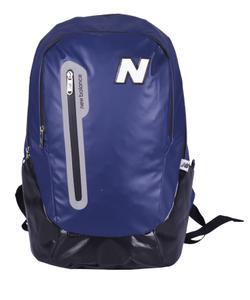 new balance sırt çantası 95169 img