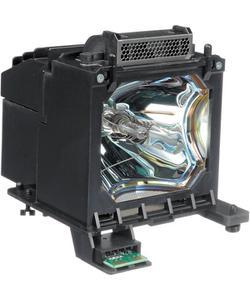np30lp nec projeksiyon lambası img