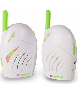 obebe bd-3000 bebek telsizi img