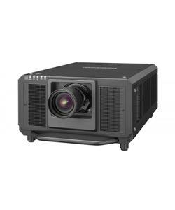 panasonic pt-rq32 27000 lümen 5120x3200 4k+ lazer projeksiyon cihazı img