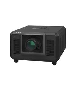 panasonic pt-rq35k 30000 lümen 4096x2160 4k lazer projeksiyon cihazı img