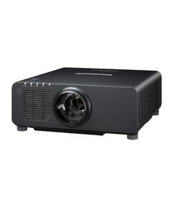 panasonic pt-rz660 6200 lümen lazer projeksiyon cihazı img