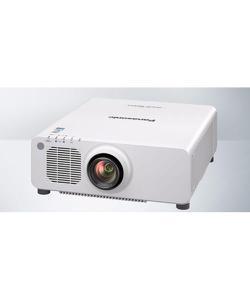 panasonic pt-rz970 10000 lümen lazer projeksiyon cihazı img