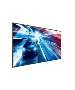 philips 43bdl3010q full hd signage led ekran img
