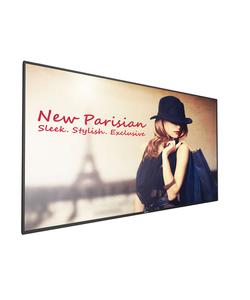 philips 49bdl4150d 4k ultra hd android signage led ekran img