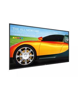 philips 75bdl3050q 4k ultra hd android signage led ekran img