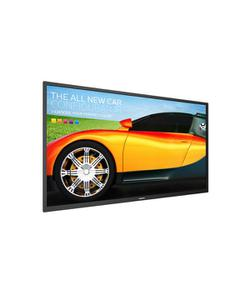 philips bdl4830ql 1920x1080 full hd profesyonel signage led monitör img