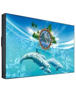 philips bdl5588xh videowall video duvarı ekranı img