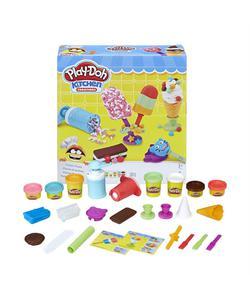 play-doh dondurma partisi img