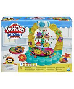 play-doh kurabiye fabrikası img