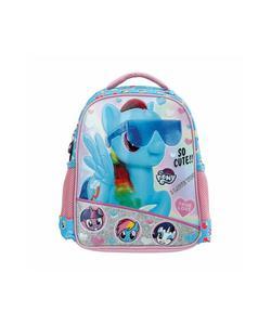 pony anaokulu çantası brick true love 5218 img
