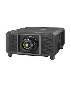 pt-rq22k 21000 ansi lümen 5120x3200 4k+ lazer projeksiyon cihazı img