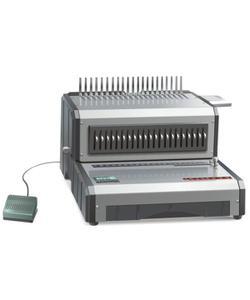 qupa d 160 elektrikli spiral cilt makinesi 15302019 img