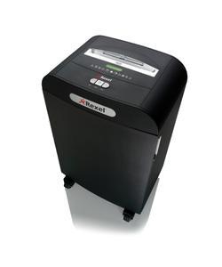 rexel mercury™ rds2250 sıkışmasız  evrak i̇mha makinesi img