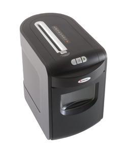 rexel mercury™  rex1023 sıkışmasız evrak i̇mha makinesi img