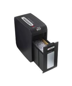 rexel mercury™  rss2232 sıkışmasız evrak i̇mha makinesi img