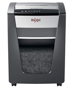 rexel momentum m515 mikro kesim evrak i̇mha makinesi img