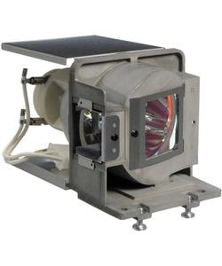 viewsonic rlc-023 projeksiyon lambası img
