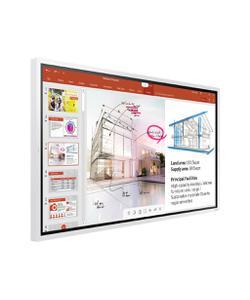 samsung flip 2 wm65r all in one digital i̇nteraktif ekran img