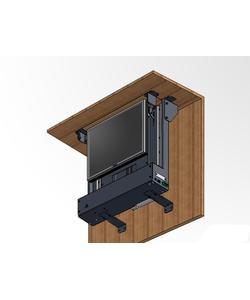 screen-tech motorised screen lift img