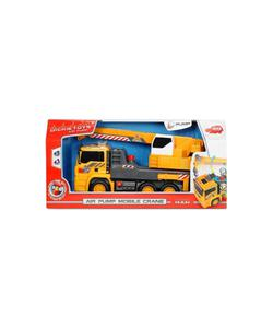 simba dickie air pump mobile crane 203806003 img
