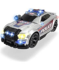 simba street force polis arabası img