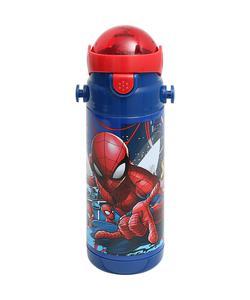 spiderman çelik matara 304 salto lets 44038 img