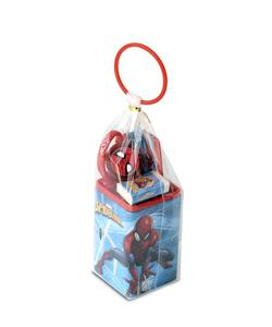 spiderman sm-2986 kırtasiye seti img