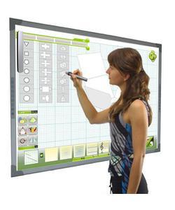 starboard fx77 interaktif akıllı tahta img