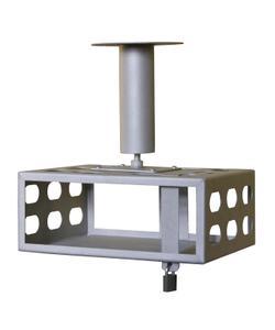 tec-support kpa-15 projeksiyon kafes aparatı img