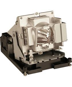 tx735 optoma projeksiyon lambası img