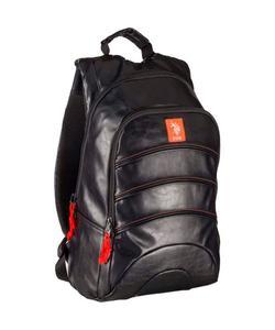 u.s. polo assn. plçan7210 sırt çantası img