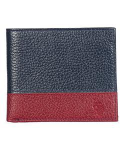 u.s. polo erkek cüzdan lacivert plcz7656 img