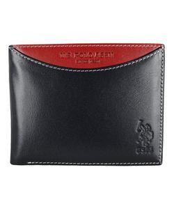 u.s. polo erkek cüzdan lacivert plcz8376 img