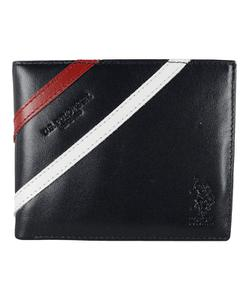 u.s. polo erkek cüzdan lacivert plcz8402 img