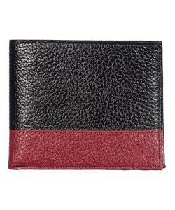 u.s. polo erkek cüzdan siyah plcz7655 img