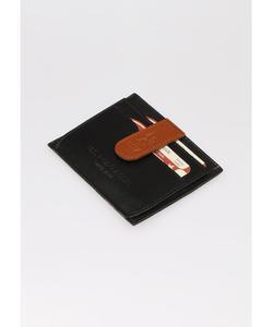 u.s. polo erkek kartlık siyah plcuz8430 img